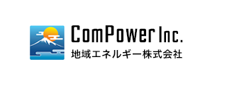 Compower inc. {amii}