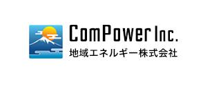 Compower inc. {amii}